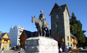 Viajes y turismo en Bariloche