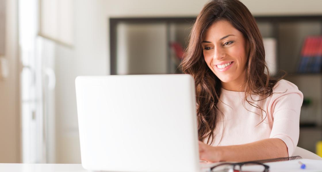 Errores del desarrollo web que pueden afectar a tu posicionamiento SEO