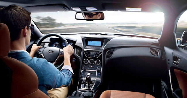 Nissan X-Trail 2015 Exclusive