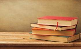 Diez webs para publicar y vender tus propios libros