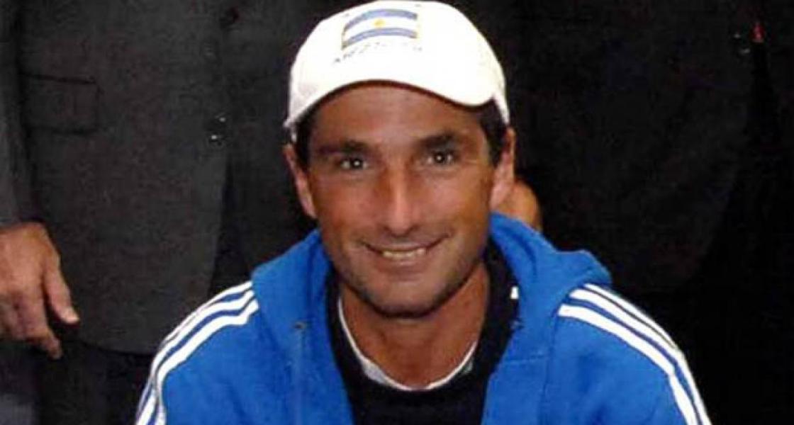 Sergio Vigil: ¿Hoy Las Leonas tienen al gran maestro como técnico?