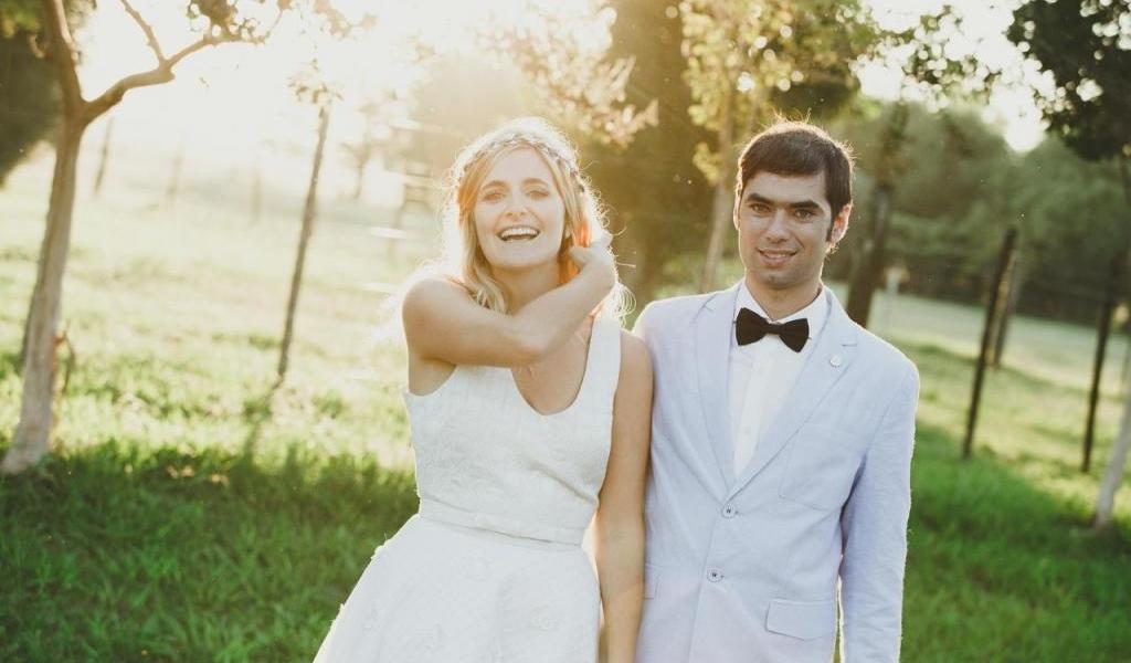 Estampados vs. lisos: Vestido de fiesta para las bodas de la próxima primavera