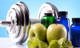 El CLA ayuda a comer menos, mejora la masa muscular y es un quemador de grasa muy eficaz. Conoce su beneficios¡