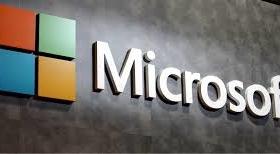 Mafonsa mejora la gestión de su negocio con Microsoft Dynamics NAV