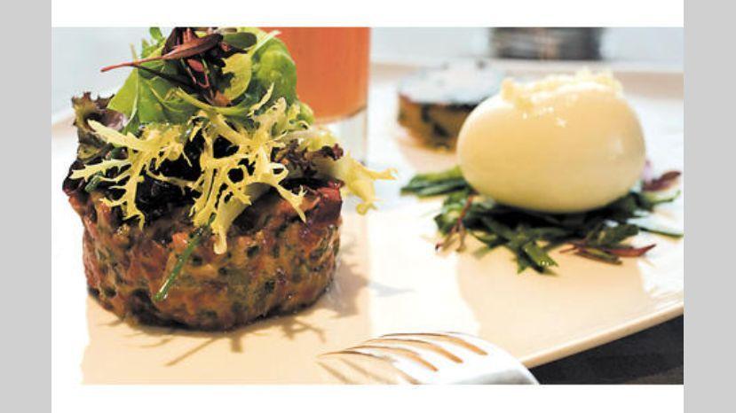 Franquicias gastronómicas argentinas crecen en Chile
