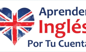 Por Aprender Ingles por tu Cuenta