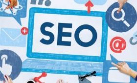 ¿Qué es el SEO y qué factores tener en cuenta para optimizar el posicionamiento de tu web?