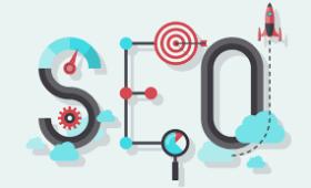 Posicionamiento en Google, Introducción al SEO