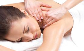 Formación en masajes: 5 consejos para llegar a ser masajista