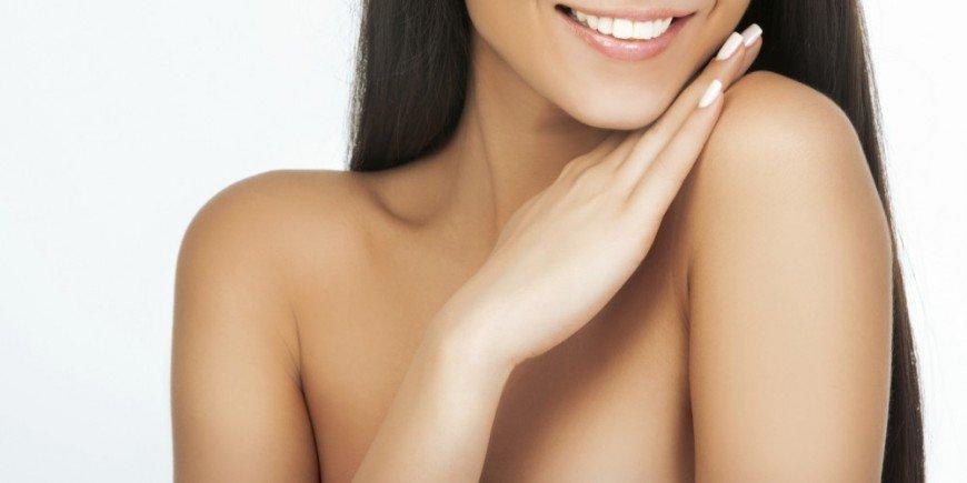¿Qué tratamientos para la piel se pueden hacer antes de que llegue la primavera?