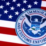 inmigracion-usa-02